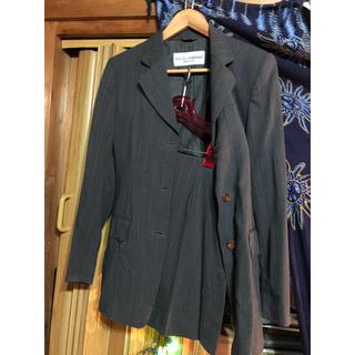ドルチェアンドガッバーナ(DOLCE&GABBANA)のドルチェ&ガッバーナ セットアップスーツ(スーツ)