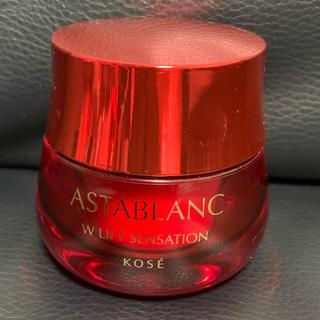 アスタブラン(ASTABLANC)のmaaa様専用 アスタブラン 美容液(美容液)