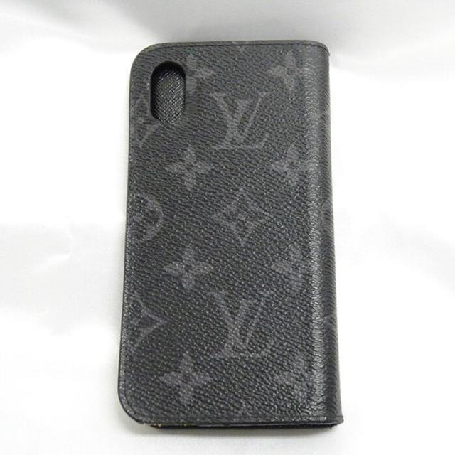 バーバリー iPhone 11 Pro ケース 手帳型 / LOUIS VUITTON - LOUIS VUITTON / ルイヴィトン iPhoneXケースの通販 by @|ルイヴィトンならラクマ