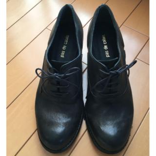 レディース 革靴(ローファー/革靴)