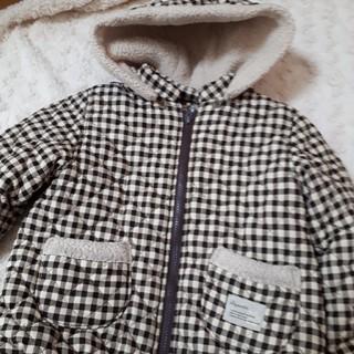 ビケット(Biquette)の110(Tシャツ/カットソー)