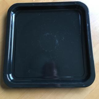 ヒタチ(日立)のオーブン角皿中古(調理道具/製菓道具)