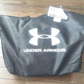 アンダーアーマー(UNDER ARMOUR)のアンダーアーマー福袋(トレーニング用品)