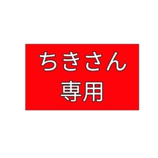【ちきさん専用】CASIO CTK-2200 カシオ 電子ピアノ