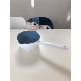 ロンハーマン(Ron Herman)のシャビーシック ホーロー鍋(鍋/フライパン)