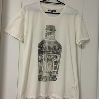 セマンティックデザイン(semantic design)のsemantic Tシャツ(シャツ)
