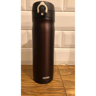 サーモス(THERMOS)の【torako様専用】サーモス 水筒500ml(容器)