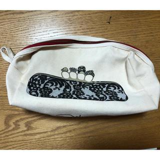 マイアザーバッグ(my other bag)のmy other Bag ポーチ(ポーチ)