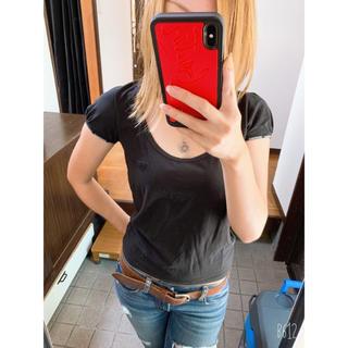 エンポリオアルマーニ(Emporio Armani)のアルマーニ Tシャツ(Tシャツ(半袖/袖なし))