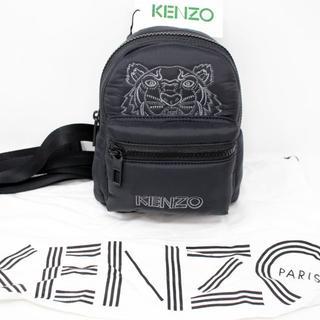 KENZO - 新品 KENZO タイガー ミニリュック