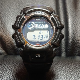 ジーショック(G-SHOCK)のG-SHOCK GW-2310(腕時計(デジタル))