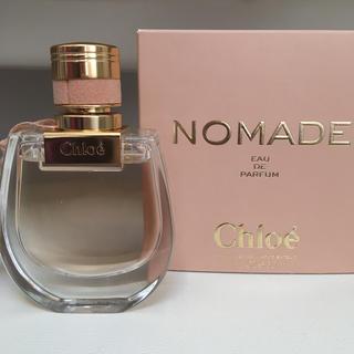 クロエ(Chloe)のクロエ ノマド オードパルファム 50ml(香水(女性用))