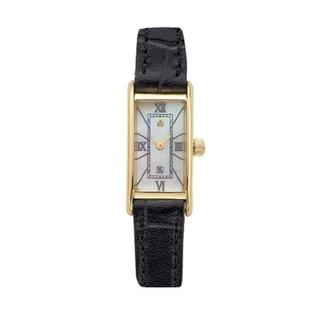 ヴァンドームアオヤマ(Vendome Aoyama)のドラマ着用 VENDOME  AOYAMA  ヴァンドーム青山 腕時計(腕時計)