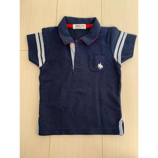 POLO RALPH LAUREN - POLO baby ポロシャツ ベビー服