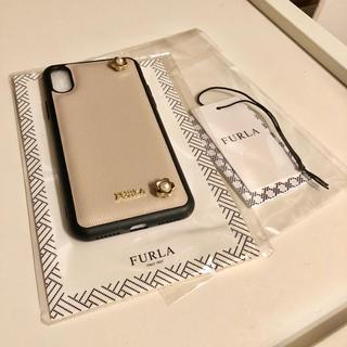 フルラ(Furla)のFURLA iPhone X ケース(iPhoneケース)
