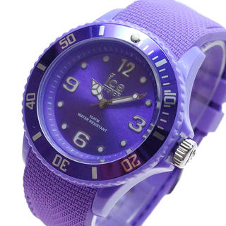 アイスウォッチ(ice watch)のICE WATCH腕時計 メンズ レディース アイスシックスティナイン クォーツ(腕時計)