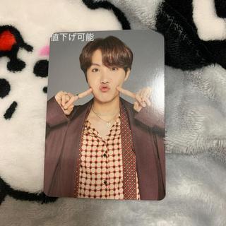 ボウダンショウネンダン(防弾少年団(BTS))のLilily様(K-POP/アジア)