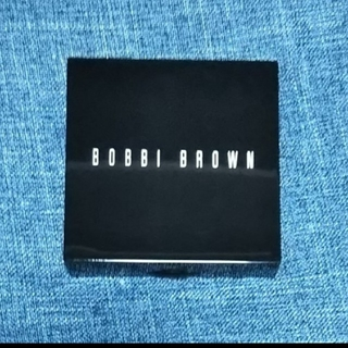 ボビイブラウン(BOBBI BROWN)のれこま様専用 BOBBI BROWN シマーブリック(フェイスカラー)