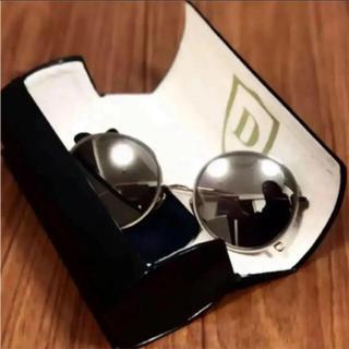 ディータ(DITA)の大幅値下げ!新品DITA 男女兼用ミラーサングラス(サングラス/メガネ)
