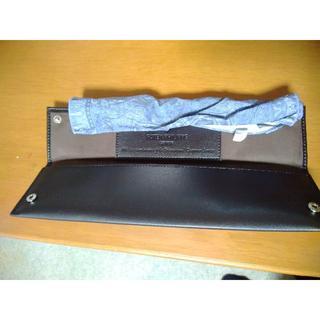 パテックフィリップ(PATEK PHILIPPE)の携帯用時計ケース(非売品)(腕時計(アナログ))