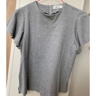 ミラオーウェン(Mila Owen)の半袖 トップス Mira Owen(Tシャツ(半袖/袖なし))