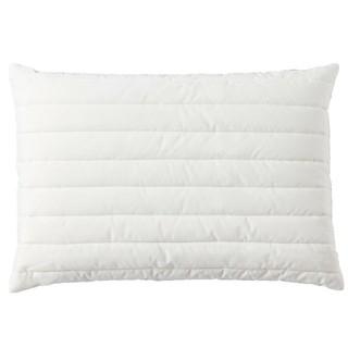 ムジルシリョウヒン(MUJI (無印良品))の無印良品 枕 新品 タグつき(枕)