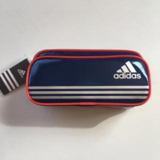 アディダス(adidas)のアディダス adidas ペンケース(ペンケース/筆箱)