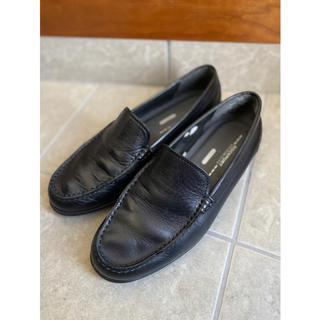 ロックポート(ROCKPORT)のロックポート 革靴(ドレス/ビジネス)