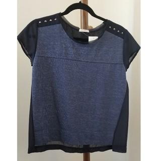 GU - 未使用 Tシャツ カットソー Mサイズ