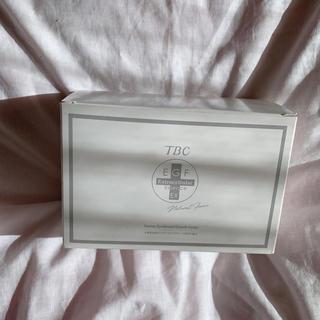 プロアクティブ(proactiv)のTBC EGF🧴(美容液)