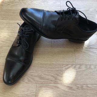AOKI - LES MUES 革靴 26.0