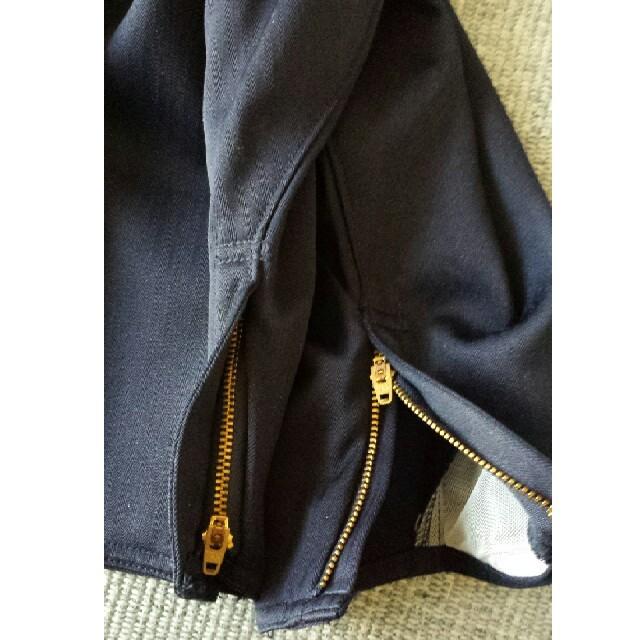 寅壱(トライチ)の作業着 メンズのパンツ(ワークパンツ/カーゴパンツ)の商品写真