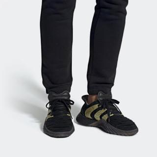 アディダス(adidas)のアディダス 新品未使用 ソバコフ ブースト D98155 25.5センチ(スニーカー)