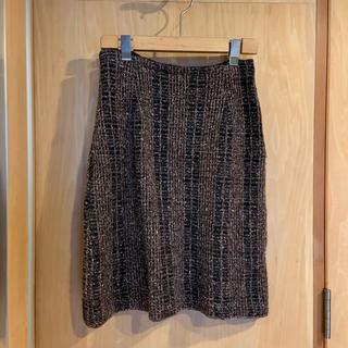 アンテプリマ(ANTEPRIMA)のアンテプリマ ANTEPRIMA スカート(ひざ丈スカート)