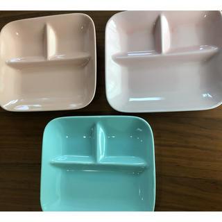 ベルメゾン(ベルメゾン)のワンプレート皿 ランチプレート ベルメゾン(食器)