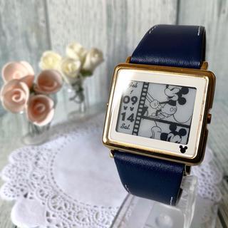 エプソン(EPSON)の*みかん様専用ページ*(腕時計(デジタル))