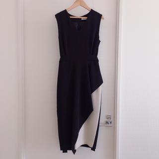 FRAY I.D - フレイアイディー  ワンピース ドレス