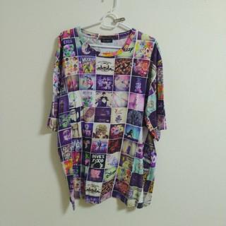 ミルクボーイ(MILKBOY)のミルクボーイ MILK BOY  インスタグラムビッグTシャツ(Tシャツ/カットソー(半袖/袖なし))