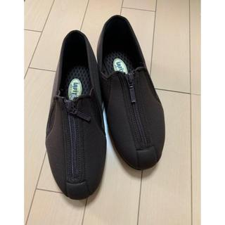 介護 靴 軽量 LAFIT (その他)