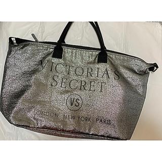 Victoria's Secret - VICTORIA,S SECRETバック