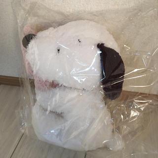 ジェラートピケ(gelato pique)のジェラートピケ  スヌーピー (ぬいぐるみ/人形)