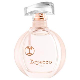 レペット(repetto)のRepetto モテ香水♡⃛(香水(女性用))