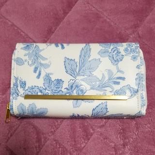 ムルーア(MURUA)のムルーア ムック本 財布(財布)