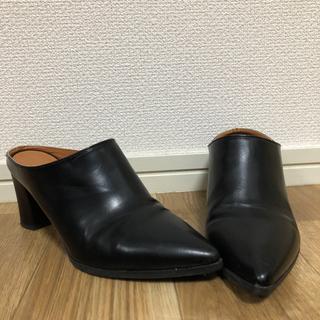 GU - gu ショートブーツ♡