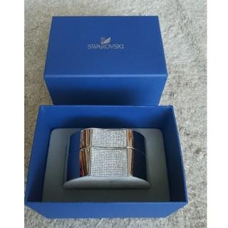 スワロフスキー(SWAROVSKI)のSwarovski ambiray box(その他)