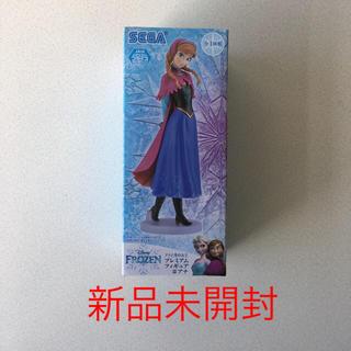 アナトユキノジョオウ(アナと雪の女王)のアナと雪の女王2 フィギュア(アニメ/ゲーム)
