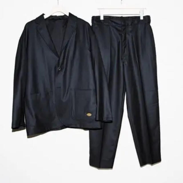 Dickies(ディッキーズ)のtripster dickies メンズのスーツ(セットアップ)の商品写真
