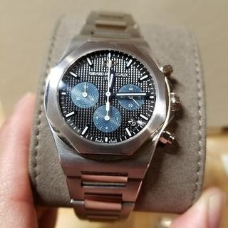 ジラールペルゴ(GIRARD-PERREGAUX)のロレアート クロノグラフ ジラールペルゴ(腕時計(アナログ))