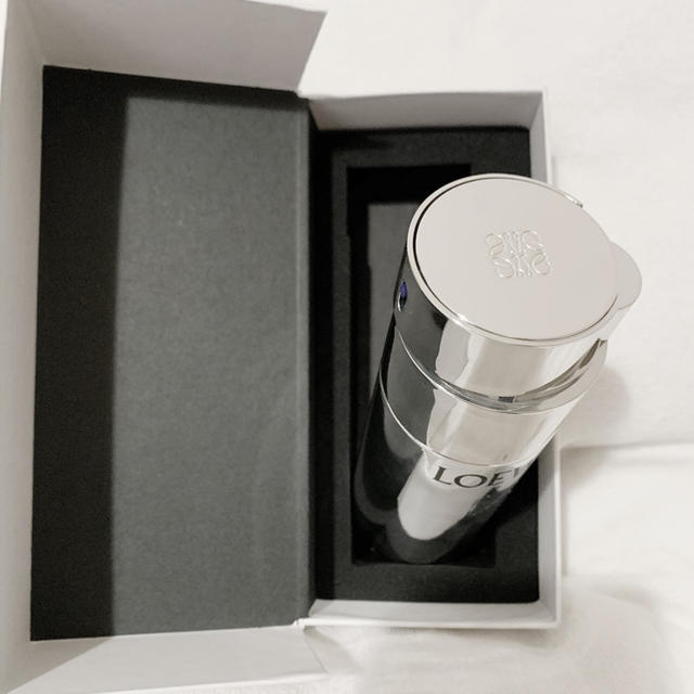 LOEWE(ロエベ)のLOEWE 日本未発売 香水 ♡ おまけ付き コスメ/美容の香水(香水(女性用))の商品写真