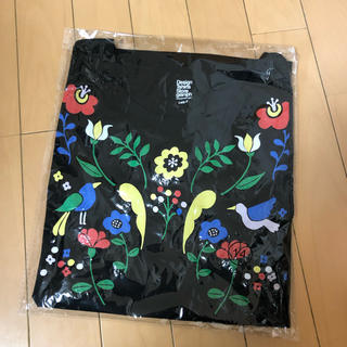 グラニフ(Design Tshirts Store graniph)の未使用 グラニフ  レディース  チュニック(チュニック)